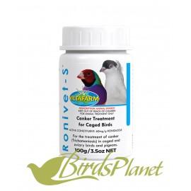 Enro 10% Powder For Birds For Sale Bird Supplies Other Bird Supplies