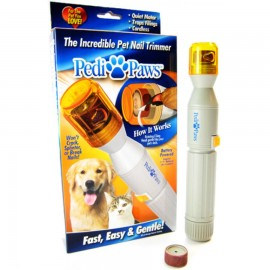 Dog & Cats All Products Together