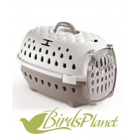 Birds Planet Pet Store