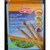 Hagen Living World Spray Millet
