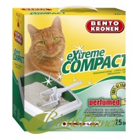 Versele-Laga eXtreme Compact - Cat litter 7.5kg