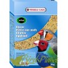 Versele-Laga Eggfood Tropical Finches 1kg