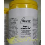 Aves Maximix Supplement