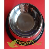 Stainless Dog Food Bowls