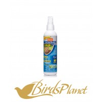 Hartz® UltraGuard Plus® Flea & Tick Spray for Cats