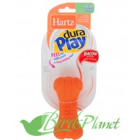 Hartz® Dura Play® Bone Small