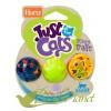 Hartz Just For Cats® Bizzy Balls