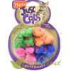 Hartz® Just For Cats™ Kitty Frenzy®