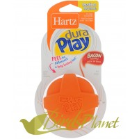 Hartz® Dura Play® Ball Small