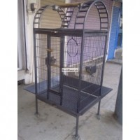 Beautiful Cage for Macaw and other pet birds