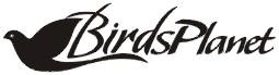 BirdsPlanet (Pet store)